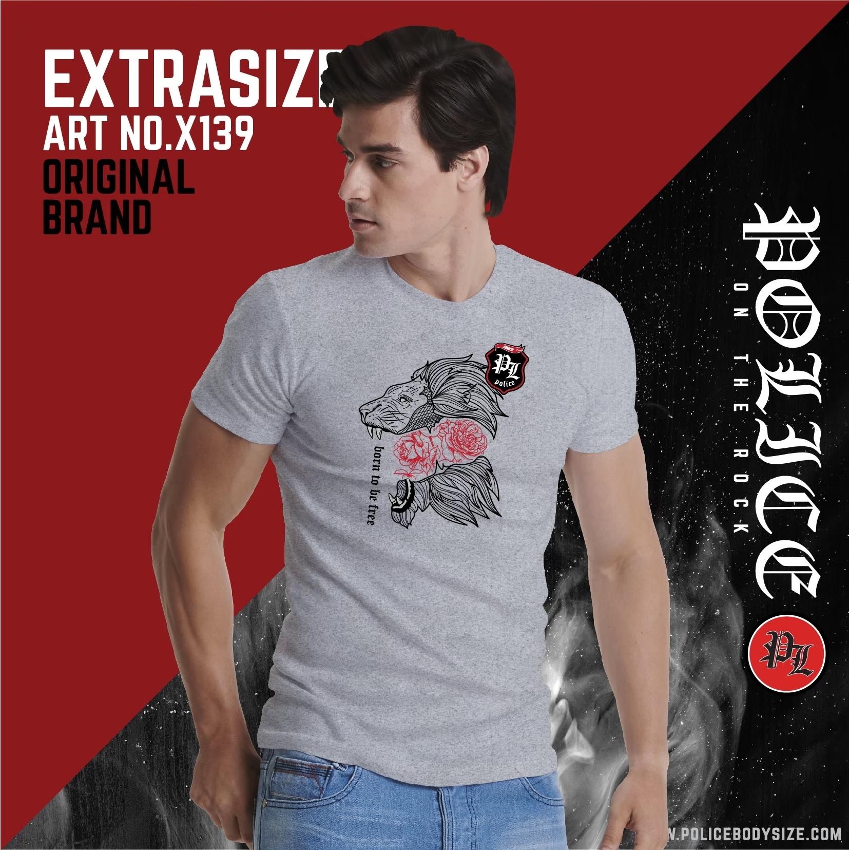 Art No.X139